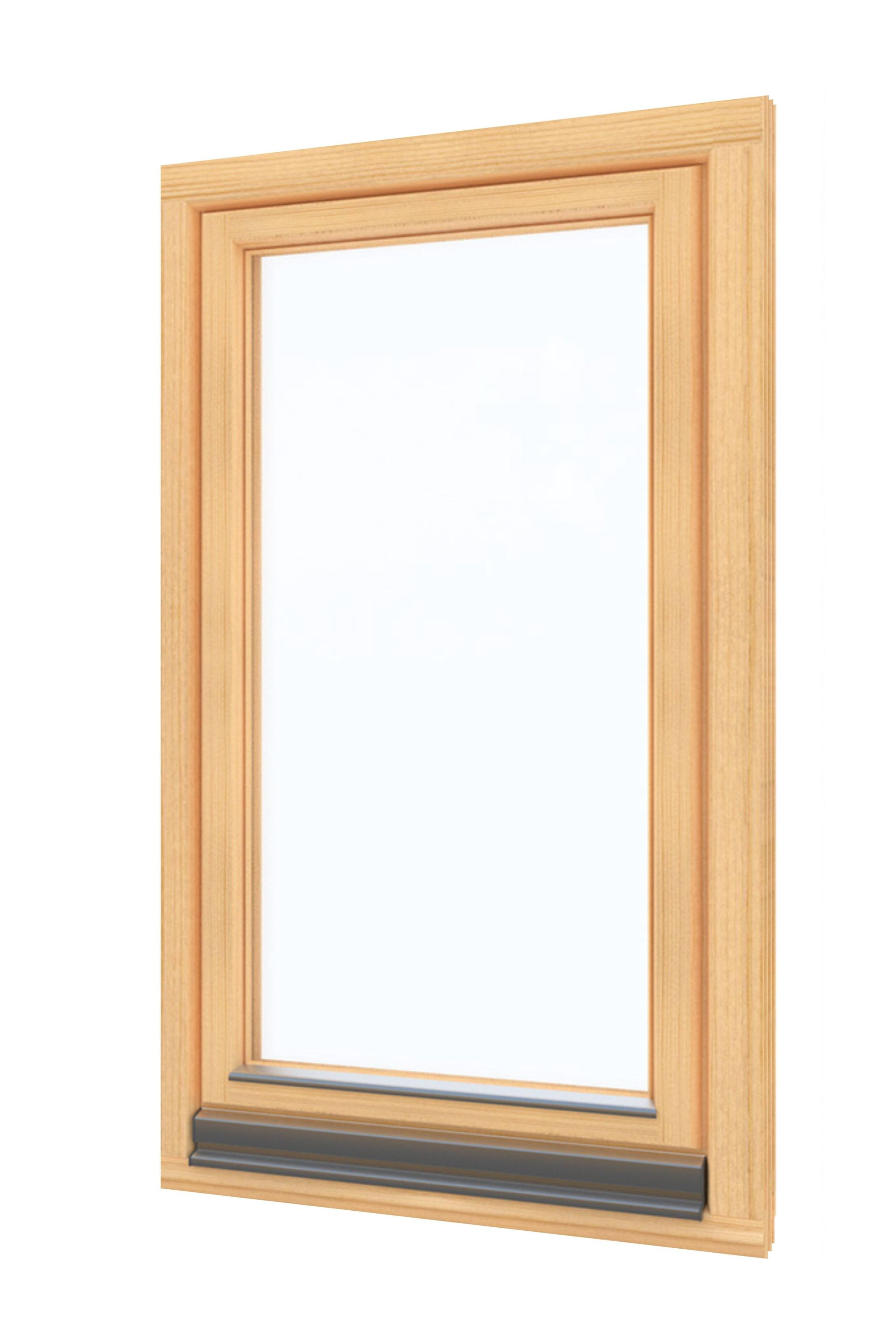 Okno SCHS 92 Integral