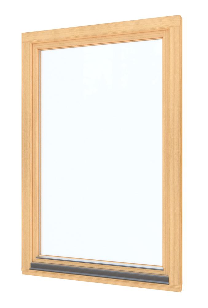 Okno SCHS IV92 Thermo